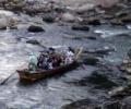 保津川下り1